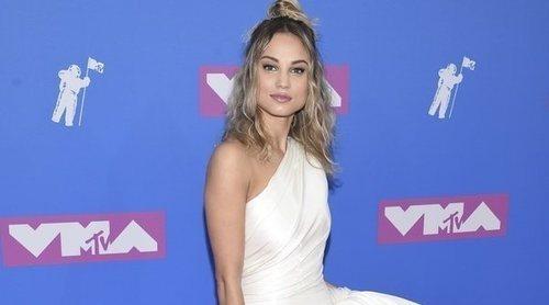 Kylie Jenner, Blake Lively  y Shay Mitchell entre las mejor vestidas de los Premios MTV Video Music 2018