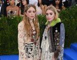 Las gemelas Olsen desvelan el lanzamiento de su primera colección masculina