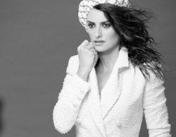 Chanel lanza su nueva campaña Crucero 2018 protagonizada por Penélope Cruz