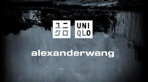Alexander Wang y Uniqlo crean una colección cápsula para este otoño 2018