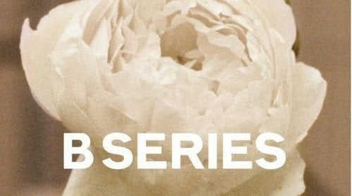 Aí son las 'B Series', una colección cápsula que Burberry lanzará el día 17 de cada mes