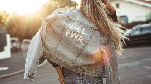 Levi's celebra 100 años del lanzamiento de su primera prenda exclusivamente femenina