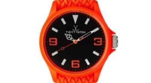 ToyWatch homenajea a la St. Tropez de Brigitte Bardot en sus nuevos relojes