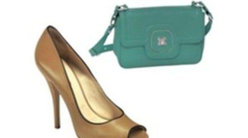 Elegancia y distinción en la nueva colección de bolsos, calzado y accesorios de Longchamp