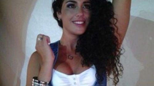 Primeras imágenes de Noemí Merino, de 'Gran Hermano 12+1', como imagen de joyas Lestor
