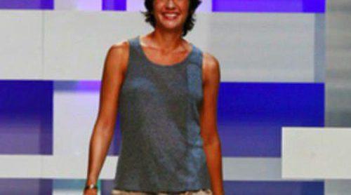 Carmen March vuelve al mundo de la moda como directora creativa de Pedro del Hierro
