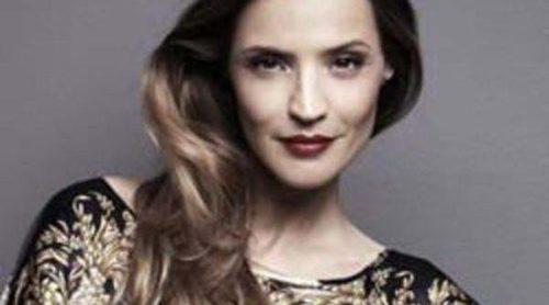 Suiteblanco anticipa una nueva colección de la mano de la bloguera Lady Addict