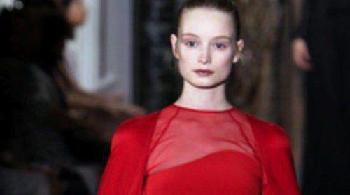 La Familia Real de Qatar compra la firma italiana Valentino