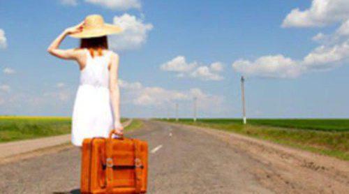 ¿Destino rural? Te ayudamos a hacer la maleta perfecta