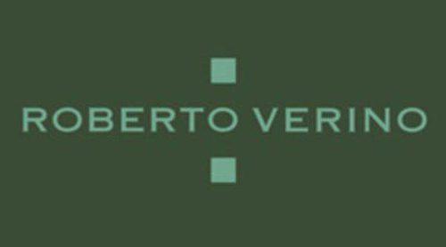 Roberto Verino asume la subida del IVA y también mantiene sus precios