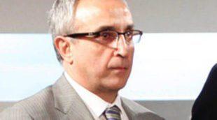 El presidente del Comité Olímpico Español responde a las críticas sobre la equipación de Londres 2012