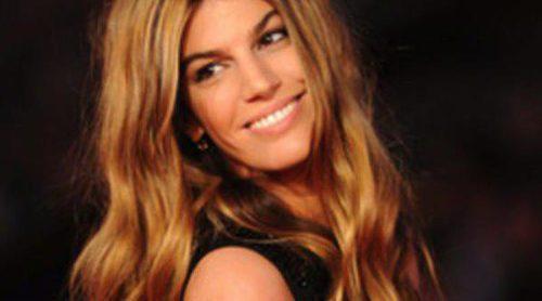 Bianca Brandolini, un icono del 'street style'