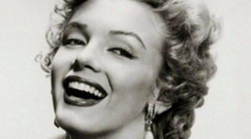 El estilo de Marilyn Monroe, la eterna diva rubia de Hollywood