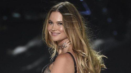 La caída en picado del Victoria's Secret Fashion Show: el espectáculo ajeno a los problemas terrenales