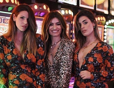 Dulceida tiene los dos vestidos perfectos para Nochevieja por menos de 30 euros