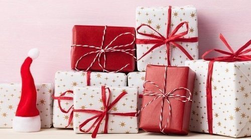Marcas que han adelantado las rebajas y que son perfectas para comprar regalos de Navidad de última hora