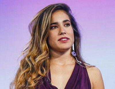 Vico y Bian: la marca que diseña los famosos pendientes de ojos Julia de 'OT 2018'
