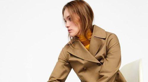 La nueva colección de Zara que apuesta por colores más vivos y coloridos