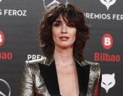 Anna Castillo, Inma Cuesta y Paz Vega, entre las mejor vestidas de los Premios Feroz 2019