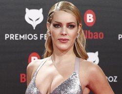 Alejandra Onieva y María León, entre las peor vestidas de los Premios Feroz 2019