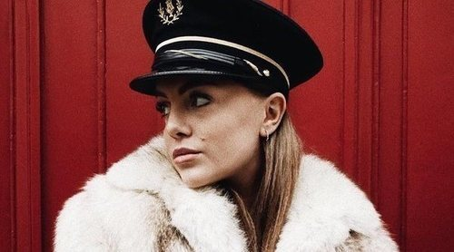 Así es Gigi Vives, la influencer que arrasa con su 'streetwear'