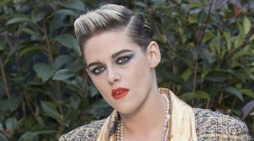 La evolución de estilismos de Kristen Stewart, una de las musas de Karl Lagerfeld