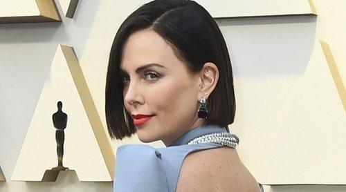 Charlize Theron, Emilia Clarke y Marta Nieto, entre las mejor vestidas de los Premios Oscar 2019