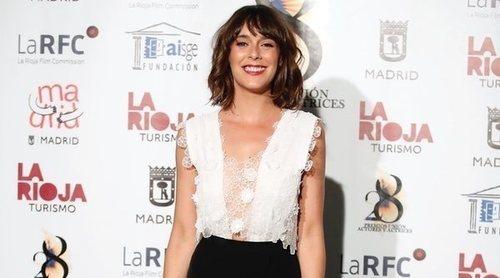 Penélope Cruz, Sara Carbonero y Belén Cuesta entre los mejores looks de la semana