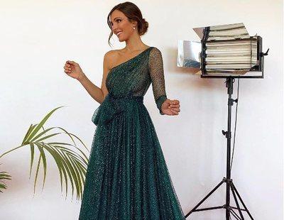Conoce a Rocío Osorno: la influencer que triunfa con su marca de ropa