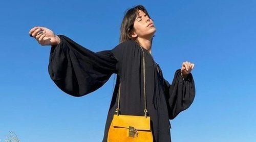 Big Black Dress: guía de estilo del antagonista del Little Black Dress