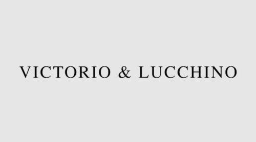 Victorio & Lucchino se suman a la tendencia del amarillo para esta primavera/verano