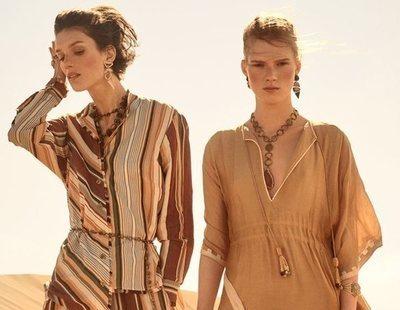 Total look en todas las formas y colores: Cómo vestir esta tendencia