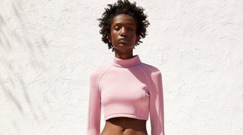 La nueva colección Join Life de Zara te hará alucinar en colores