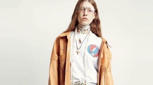 R13 Denim, la nueva marca favorita de las it-girls
