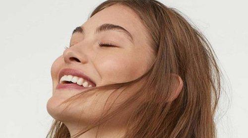 Grace Elizabeth, cuarto nuevo ángel de Victoria's Secret