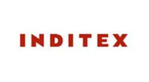 Inditex construirá en Guadalajara un nuevo centro logístico de 70.000 metros cuadrados