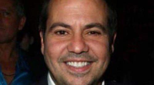 Narciso Rodriguez trabajará para Banana Republic