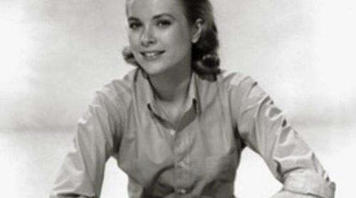 Grace Kelly: actriz, princesa e indiscutible icono de la moda