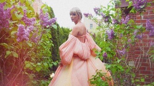 Taylor Swift y Stella McCartney línea de ropa y será una auténtica fantasía