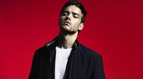Hugo x Liam Payne: la nueva colección cápsula imprescindible para esta temporada