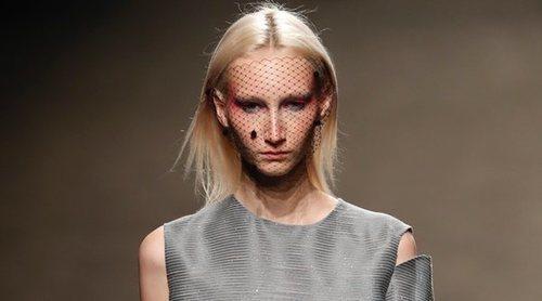 The 2nd Skin Co. muestra su 'atelier' en la colección primavera/verano 2020