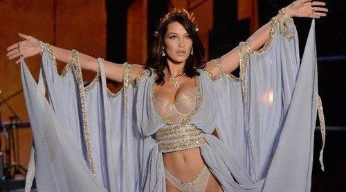 Victoria's Secret abre en Madrid su tienda más grande de España en la que venderá de todo