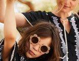 'Mini me': Mango lanza su nueva colección en un acercamiento 'matching outfit' para madres e hijas