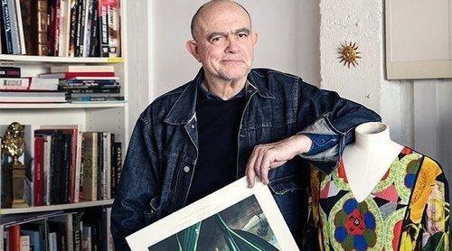 Desigual lanza una colección cápsula con Christian Lacroix y rediseña sus clásicos