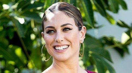 La evolución de estilismos de Blanca Suárez: de actriz en la pequeña pantalla a chica Almodóvar