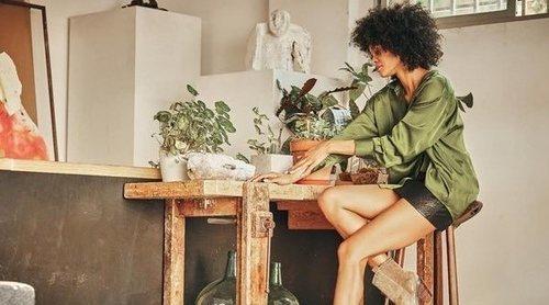 Alma en Pena, símbolo del zapato cómodo y funcional, lanza su nueva colección otoño/invierno 2020