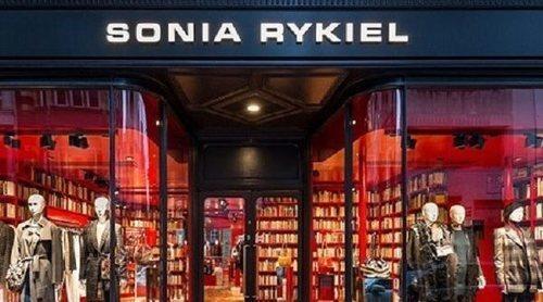 Sonia Rykiel cierra de manera permanente al no encontrar comprador