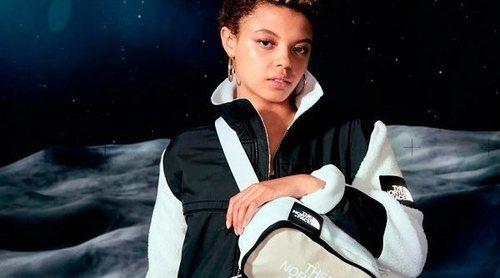 The North Face se aventura a una misión espacial con la nueva colección cápsula Lunar Voyage