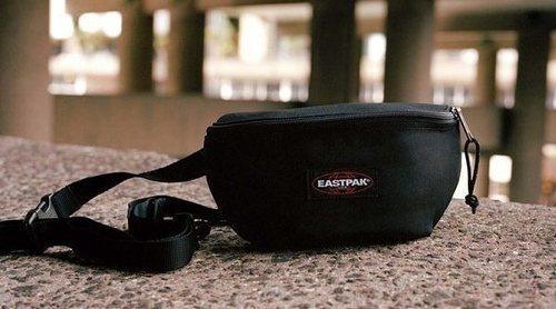 Bershka vende por primera vez productos de marcas externas empezando por Eastpak