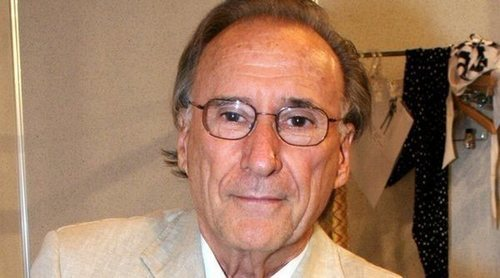 Muere el diseñador Andrés Sardá a los 90 años